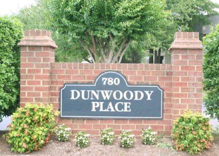 Dunwoody Place