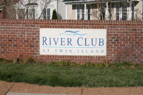 River Club
