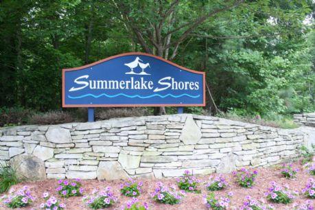 Summerlake Shores