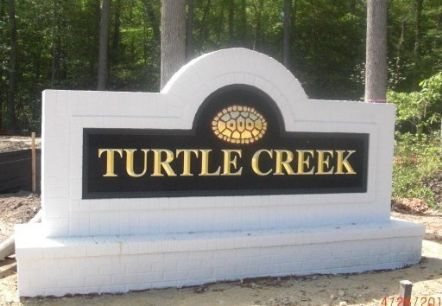 Turtle Creek Homeowners' Association, Inc.