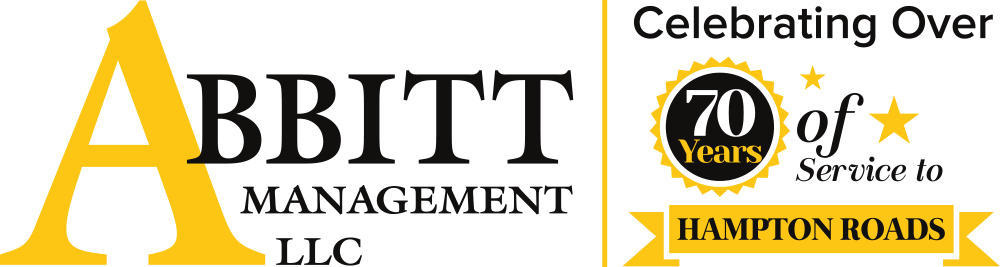 Abbitt Management, LLC